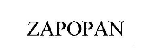 ZAPOPAN