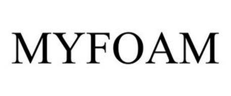 MYFOAM