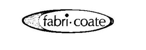 FABRI.COATE
