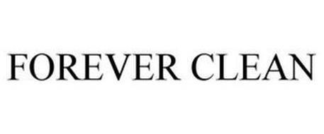 FOREVER CLEAN