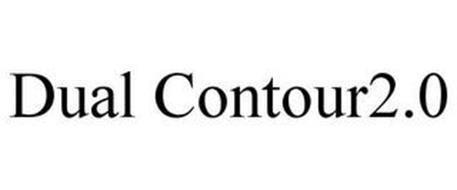 DUAL CONTOUR2.0