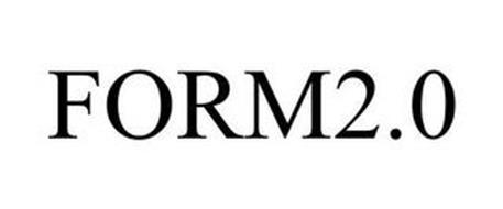FORM2.0