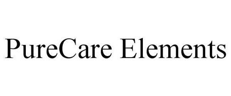 PURECARE ELEMENTS