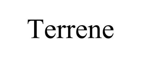 TERRENE