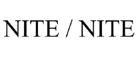 NITE / NITE