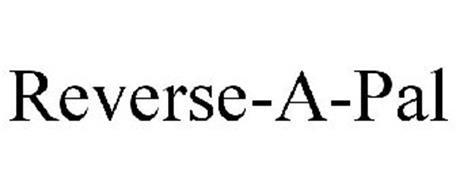 REVERSE-A-PAL