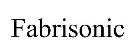 FABRISONIC