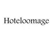 HOTELOOMAGE