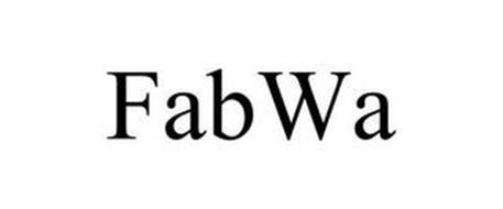 FABWA