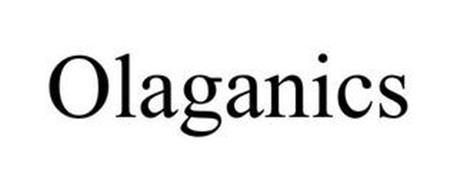 OLAGANICS