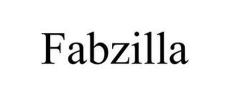 FABZILLA