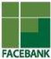 FACEBANK L