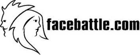 FACEBATTLE.COM
