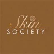 SKIN SOCIETY