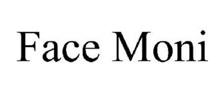 FACE MONI
