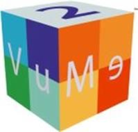 VUME 2