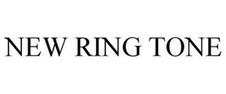 NEW RING TONE