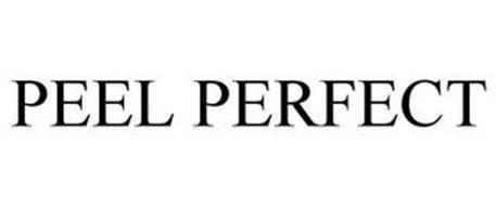 PEEL PERFECT