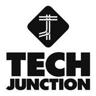 TJ TECHJUNCTION