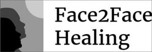 FACE2FACE HEALING
