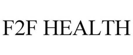 F2F HEALTH