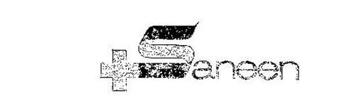 + SANEEN