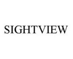 SIGHTVIEW