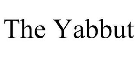 THE YABBUT