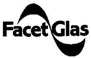 FACET GLAS
