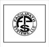 FACILIPATH SYSTEMS