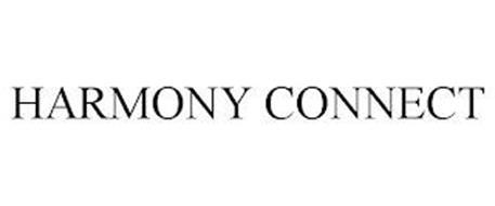 HARMONY CONNECT