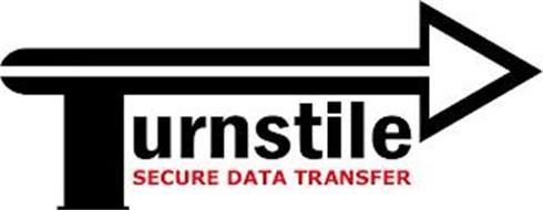 TURNSTILE SECURE DATA TRANSFER