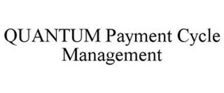 QUANTUM PAYMENT CYCLE MANAGEMENT