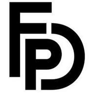 F D P