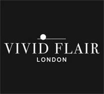 VIVID FLAIR LONDON