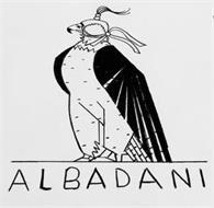 ALBADANI