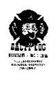 SALTY DOG RESTAURANT . BAR & GRILL