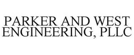 PARKER AND WEST ENGINEERING, PLLC