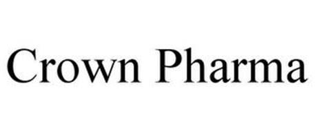CROWN PHARMA