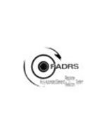 FADRS FULLY AUTOMATED DEMAND RESPONSE REDUCTION SYSTEM