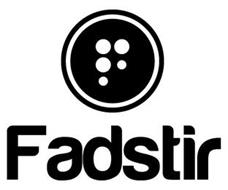 FADSTIR