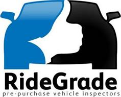 RIDEGRADE PRE-PURCHASE VEHICLE INSPECTORS