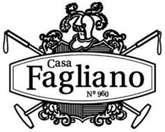 CASA FAGLIANO Nº 960