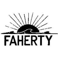 FAHERTY