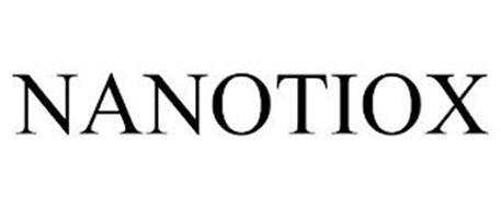 NANOTIOX