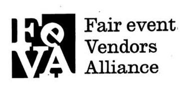 FEVA FAIR EVENT VENDORS ALLIANCE