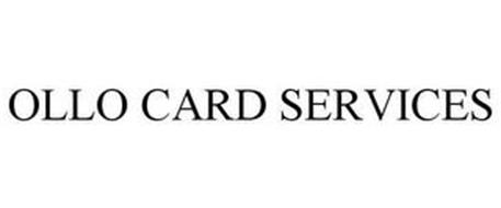OLLO CARD SERVICES