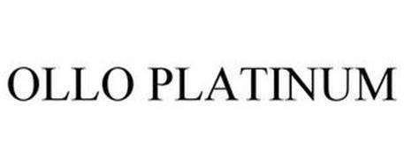 OLLO PLATINUM