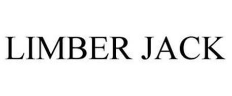 LIMBER JACK
