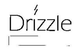 DRIZZLE
